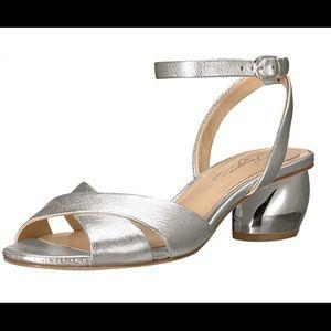 Imagine Vince Camuto Women's Leven2 Heeled Sandal